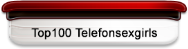 Top 100 Erotik Telefonsex Ladies live am Telefon